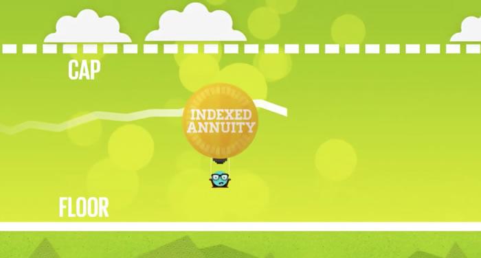 annuity-cutup-07