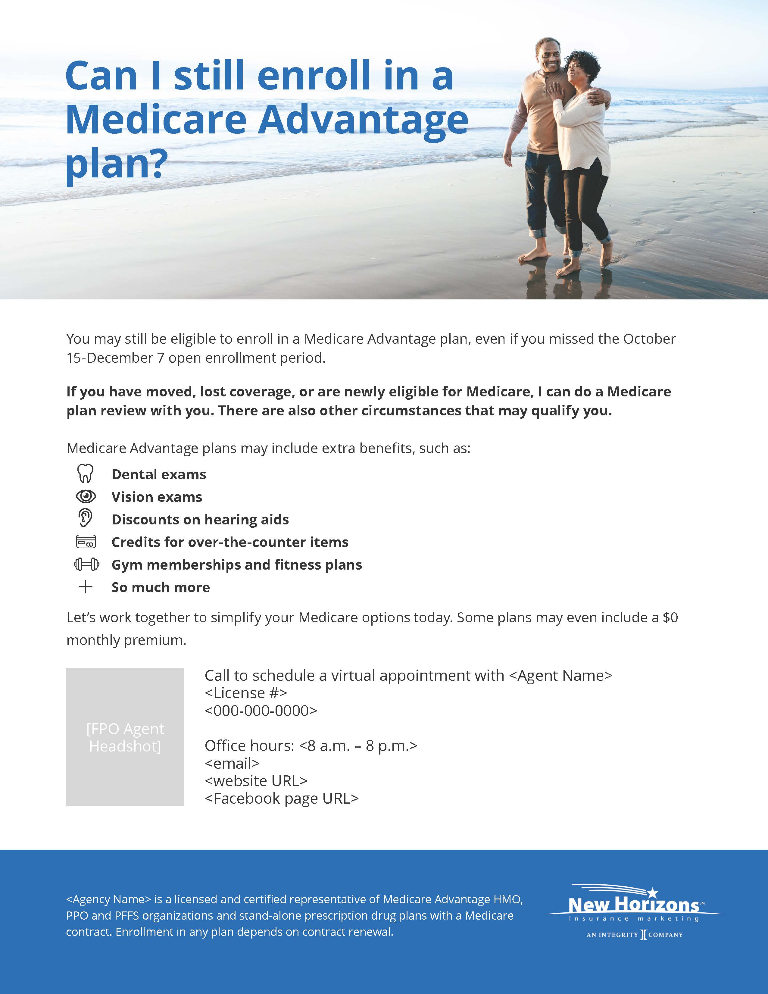 how-to-market-medicare-advantage-communications-example