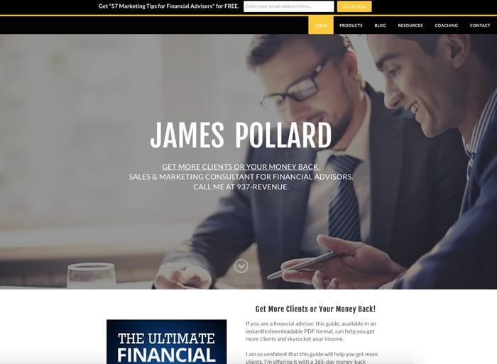 james-pollard2
