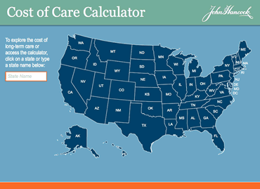 jh-cost-of-care-map