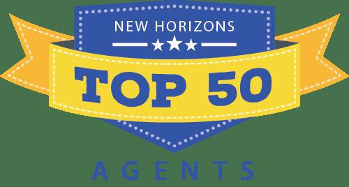 logo-top-50-agents