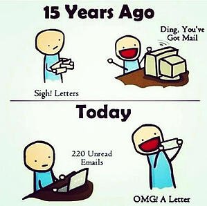 mail-vs-email