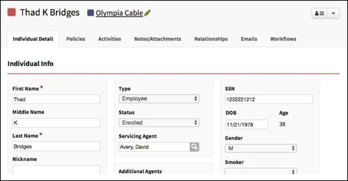onboarding_agencyblock