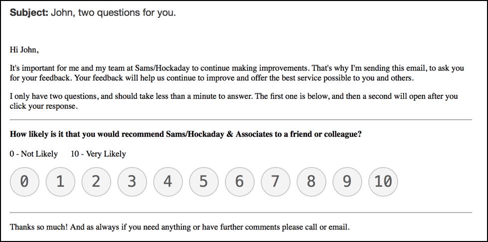 onboarding_emailexample
