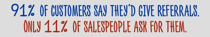 sales-stats-10