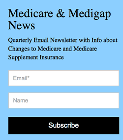 secure-medicare-solutions2