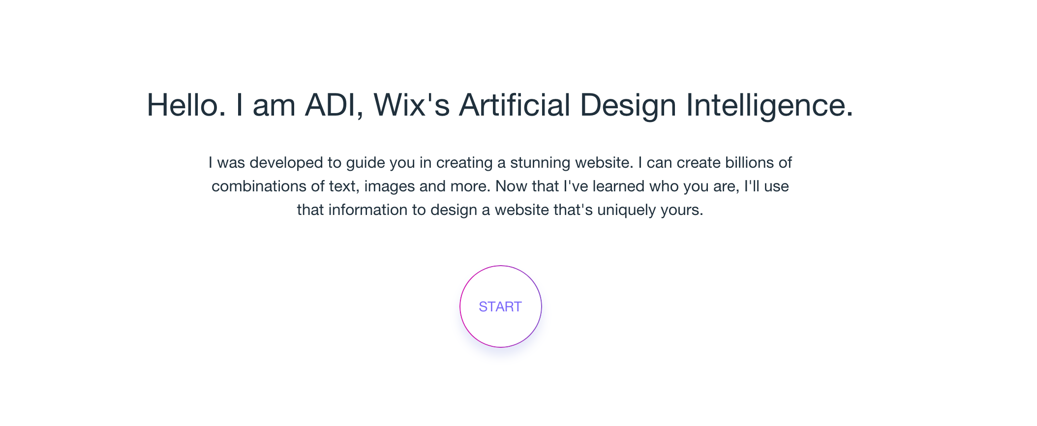 wix-step-3