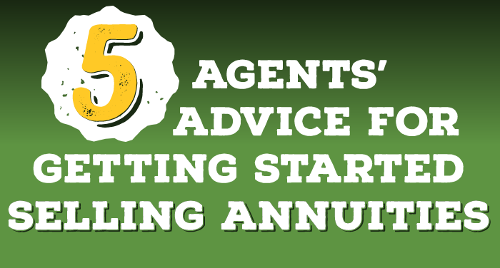 5-agents-annuities