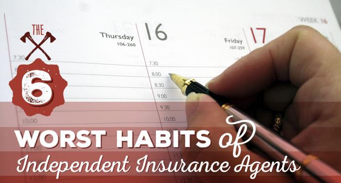 6-habits