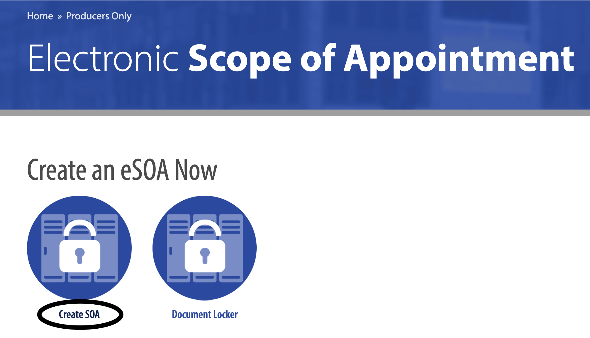NH-Scope-of-Appointment-Form