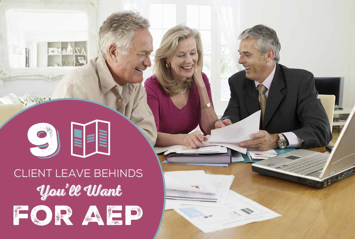 NH-9-Client-Leave-Behinds-Youll-Want-for-AEP