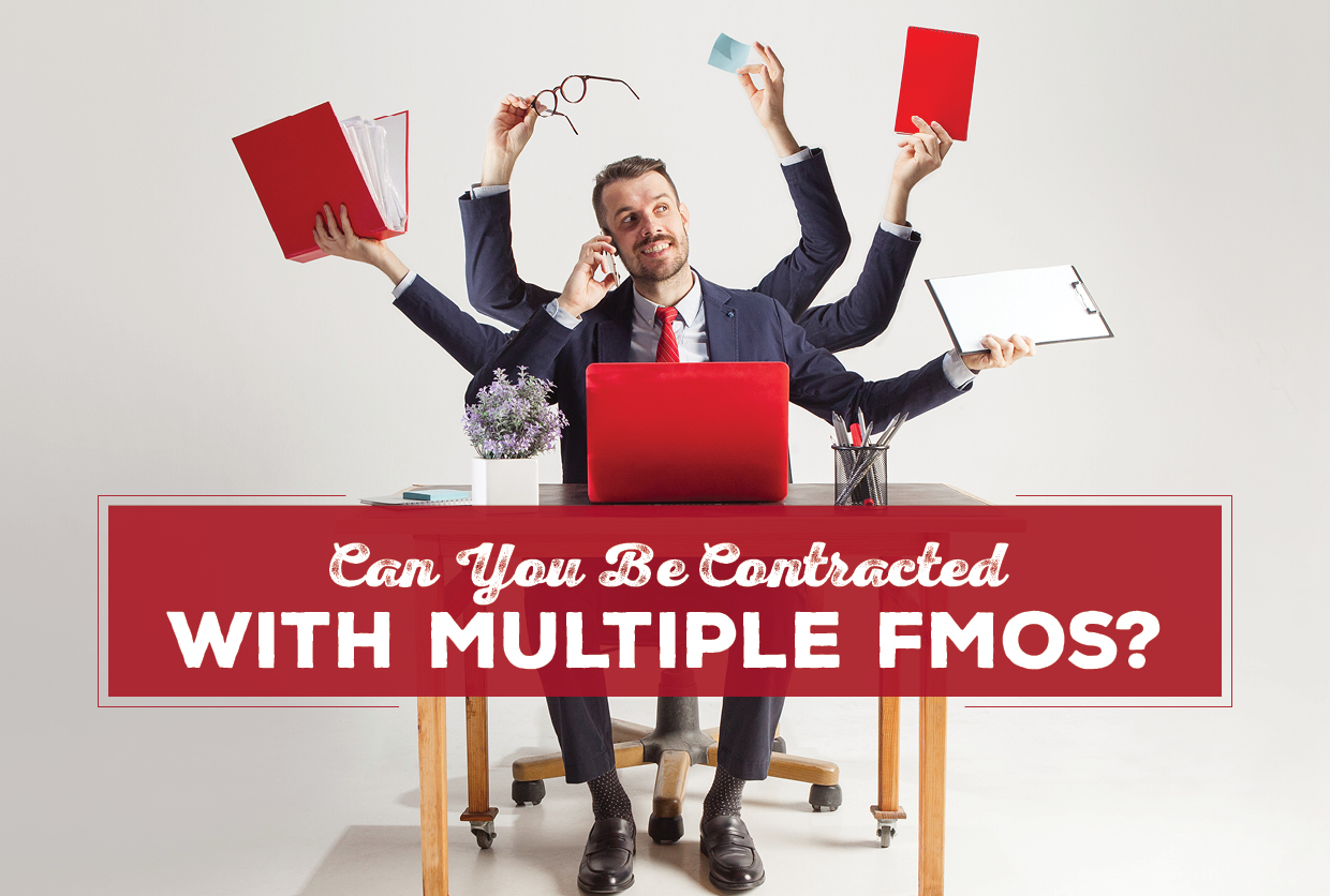 NH-Can-You-Be-Contracted-With-Multiple-FMOs