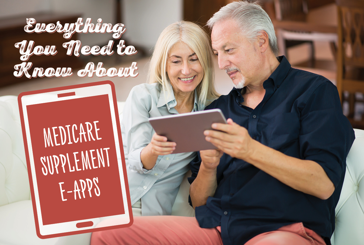 NH-Everything-You-Need-to-Know-About-Medicare-Supplement-E-Apps