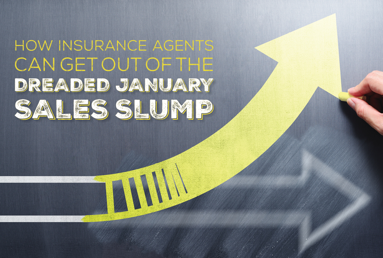 NH-How-Insurance-Agents-Can-Get-Out-of-the-Dreaded-January-Sales-Slump