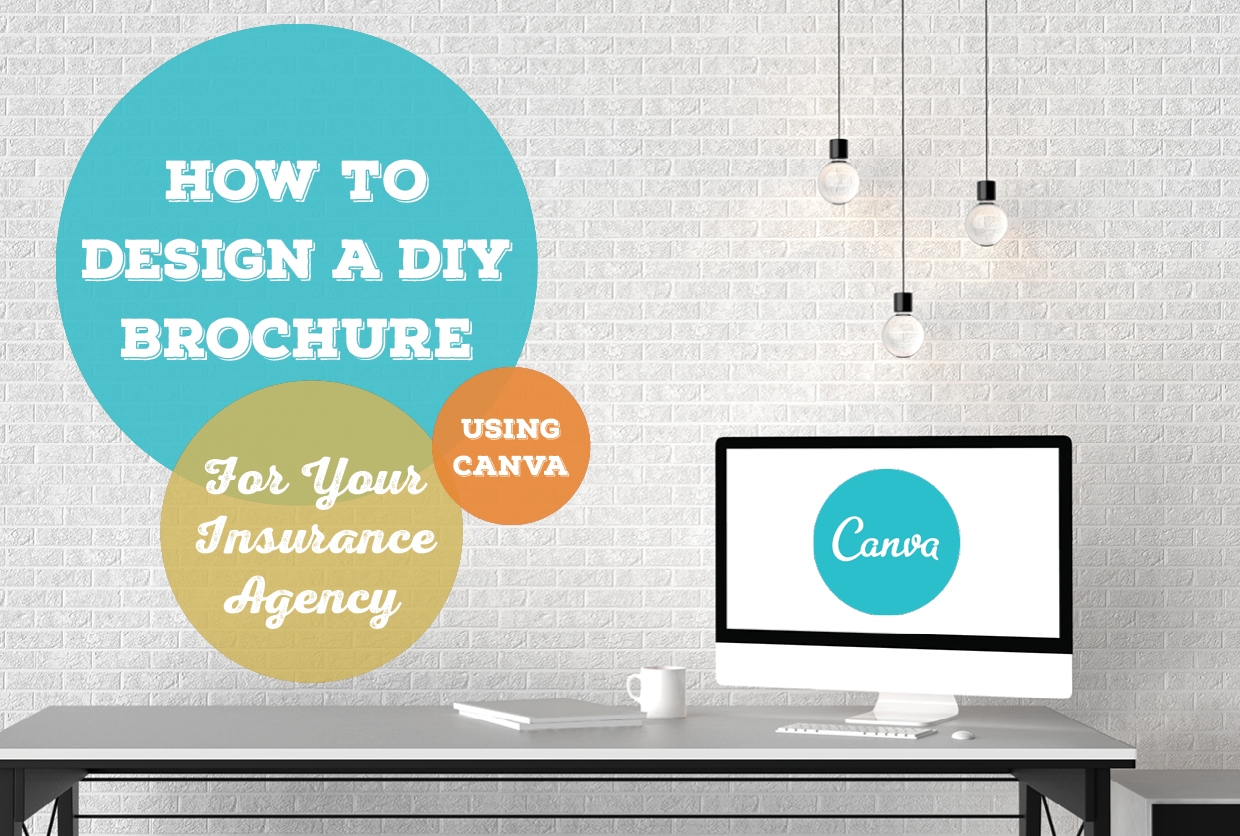 NH-How-to-Design-a-DIY-Brochure-For-Your-Insurance-Agency-Using-Canva