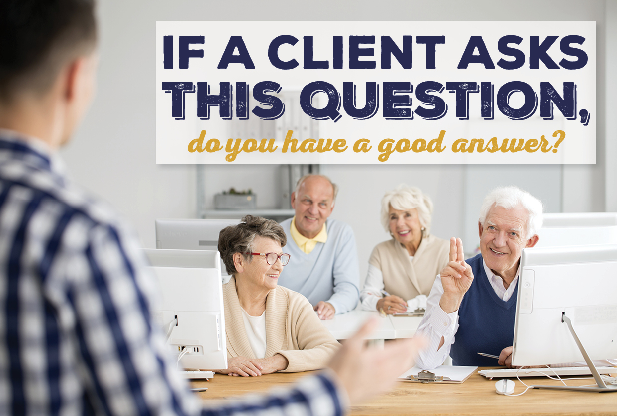 NH-If-a-client-asks-this-question-do-you-have-a-good-answer