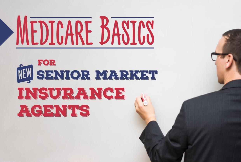 NH-Medicare-Basics-for-New-Senior-Market-Insurance-Agents