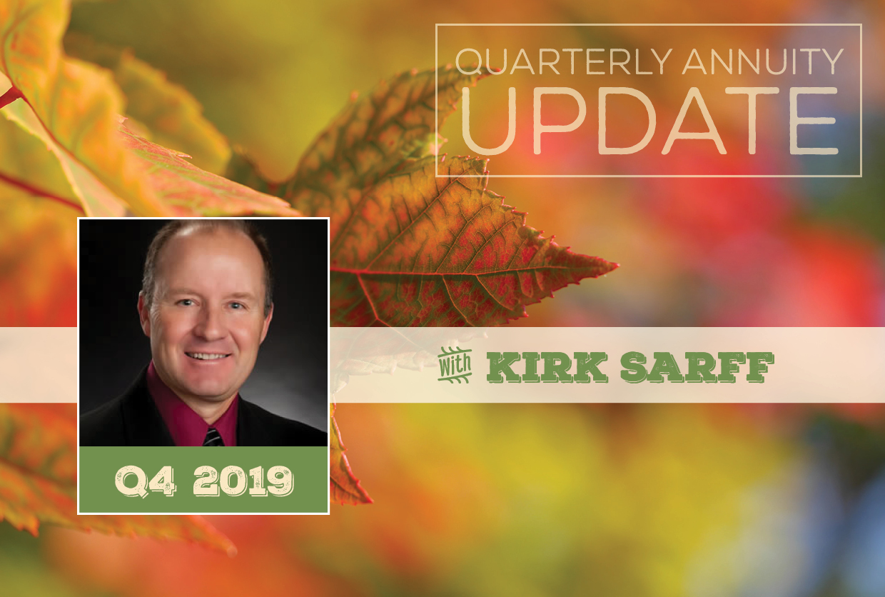 NH-Quarterly-Annuity-Update-with-Kirk-Sarff-Q4-2019