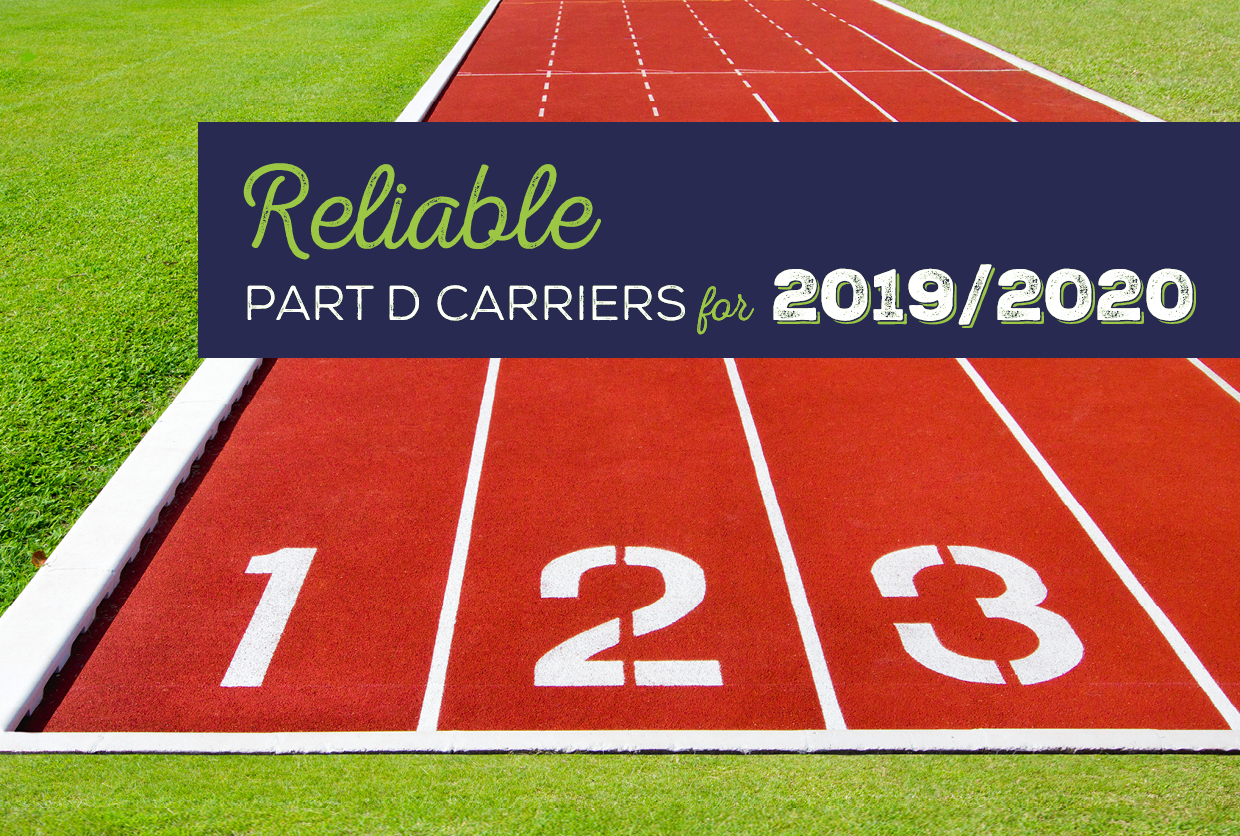 NH-Reliable-Part D-Carriers-for-2019_2020