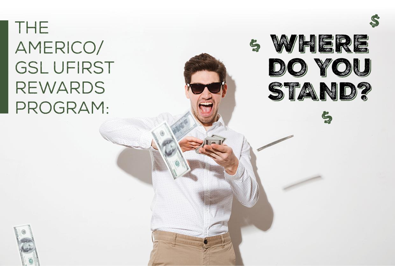 NH-The-Americo-GSL-UFirst-Rewards-Program-Where-Do-You-Stand