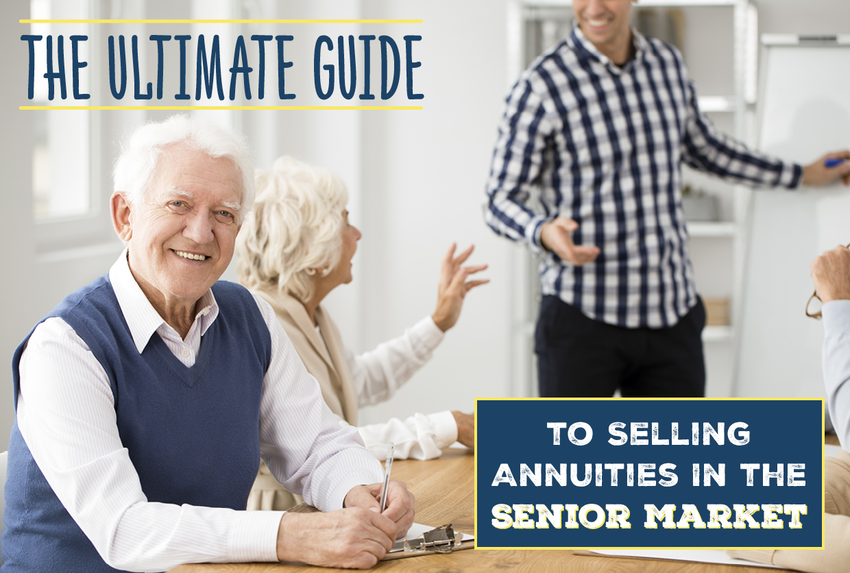 NH-The-Ultimate-Guide-to-Selling-Annuities-In-the-Senior-Market
