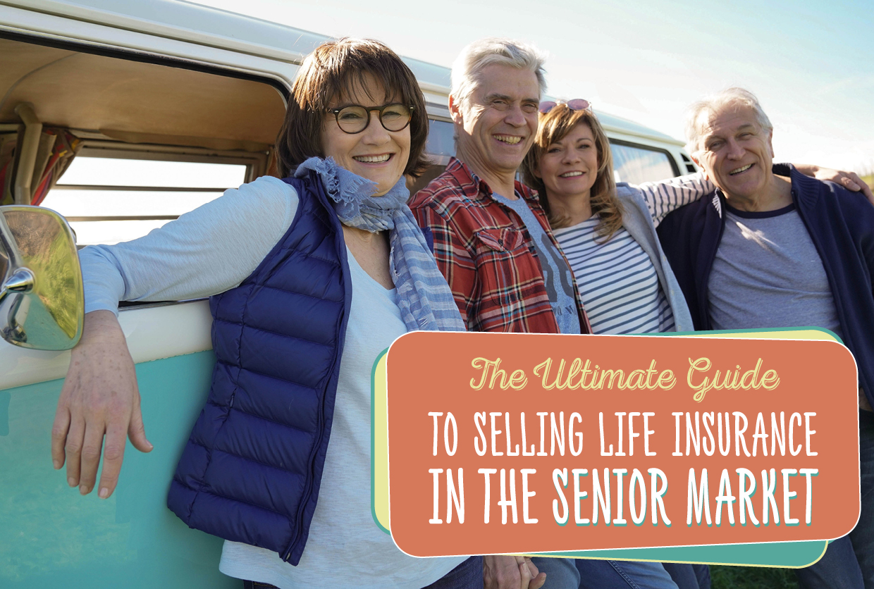 NH-The-Ultimate-Guide-to-Selling-Life-Insurance-in-the-Senior-Market