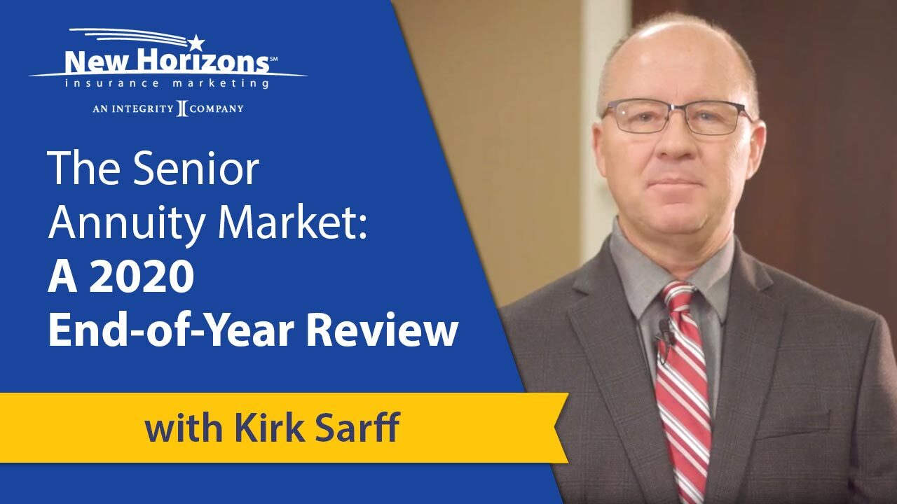 senior annuity market 2020 end of year review