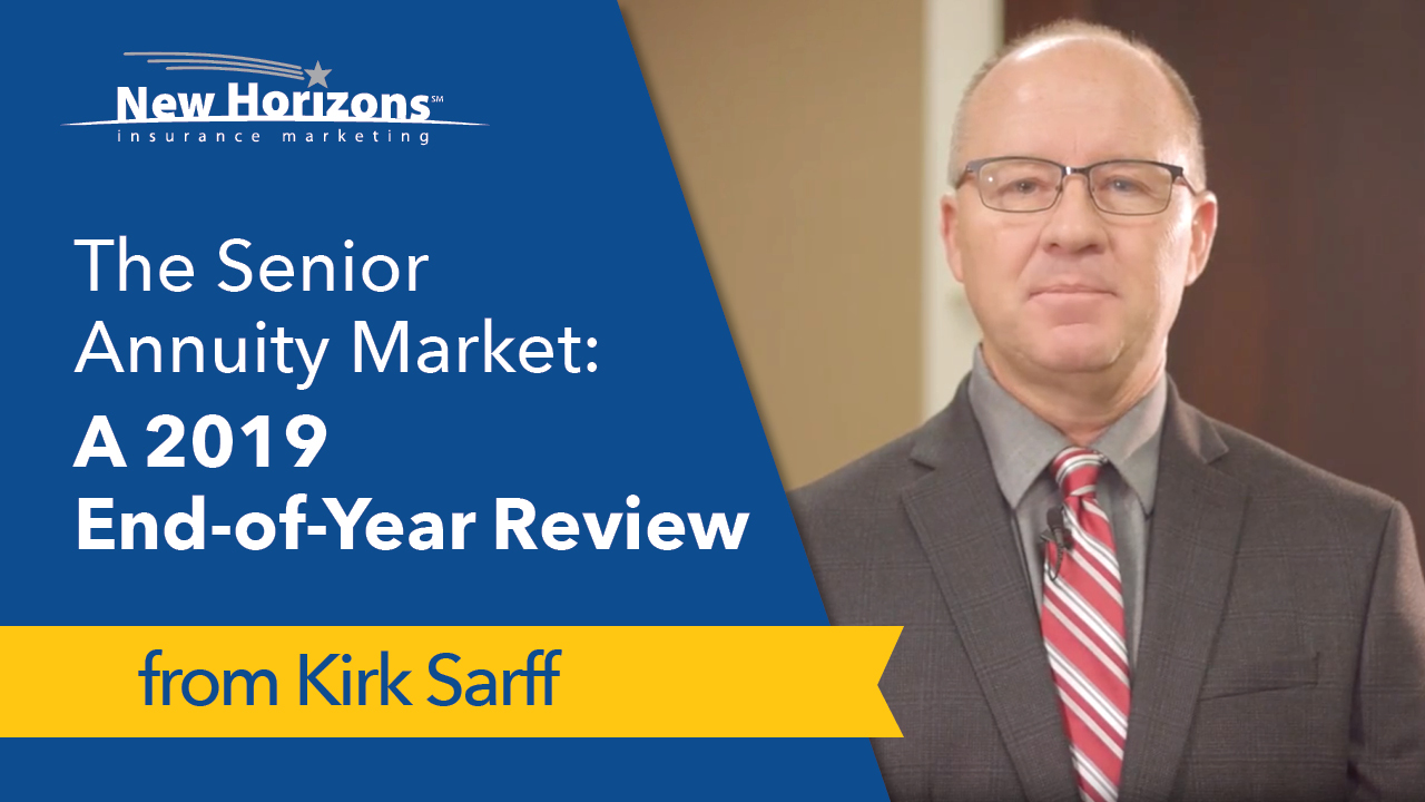 NH_KirkSarff_End-of-Year-Review