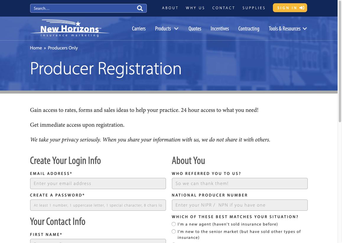 Registration_1