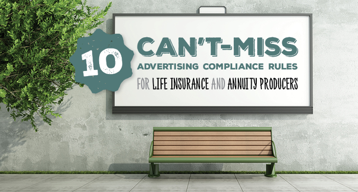 NH-10-Cant-Miss-Advertising-Compliance-Rules-for-Life-Insurance-and-Annuity-Producers