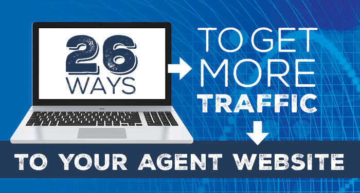 NH-26-Ways-to-Get-More-Traffic-to-Your-Agent-Website