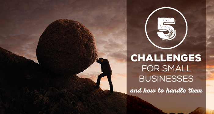 NH-5-Challenges-for-Small-Businesses-and-How-to-Handle-Them
