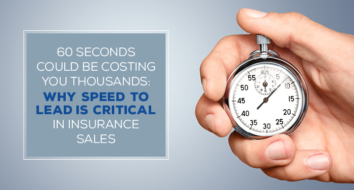 NH-60-Seconds-Could-Be-Costing-You-Thousands-Why-Speed-to-Lead-Is-Critical-In-Insurance-Sales