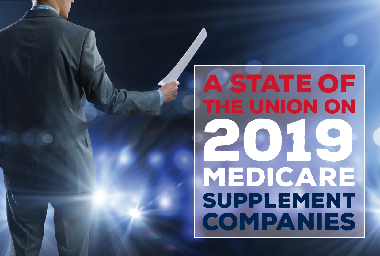 NH-A-State-of-the-Union-on-2019-Medicare-Supplement-Companies
