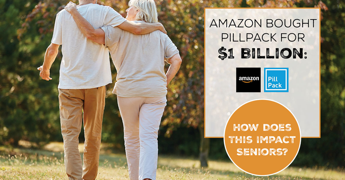 NH-Amazon-Bought-PillPack-for-1-Billion-How-Does-This-Impact-Seniors-FB