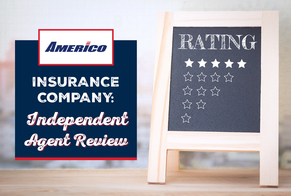 NH-Americo-Insurance-Company-Independent-Agent-Review