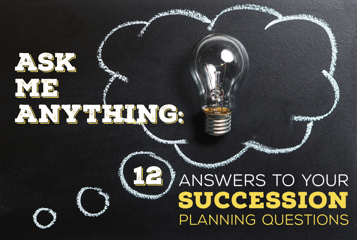 NH-Ask-Me-Anything-12-Answers-to-Your-Succession-Planning-Questions