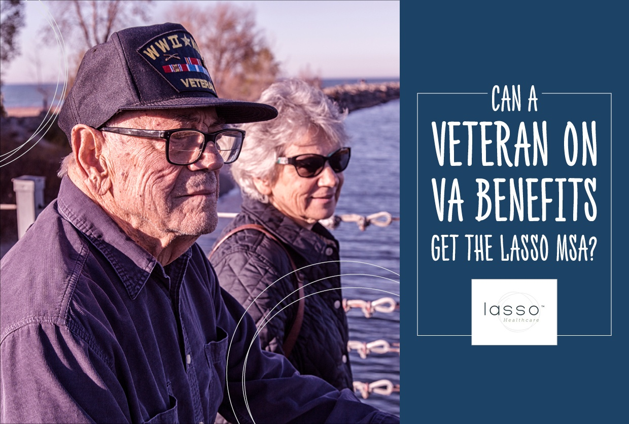 NH-Can-a-Veteran-On-VA-Benefits-Get-the-Lasso-MSA