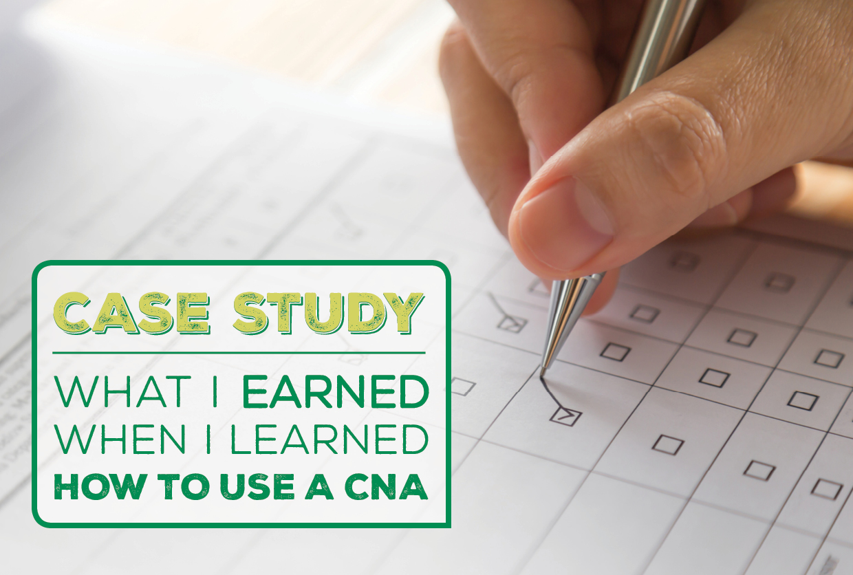 NH-Case-Study-What-I-Earned-When-I-Learned-How-to-Use-a-CNA-3