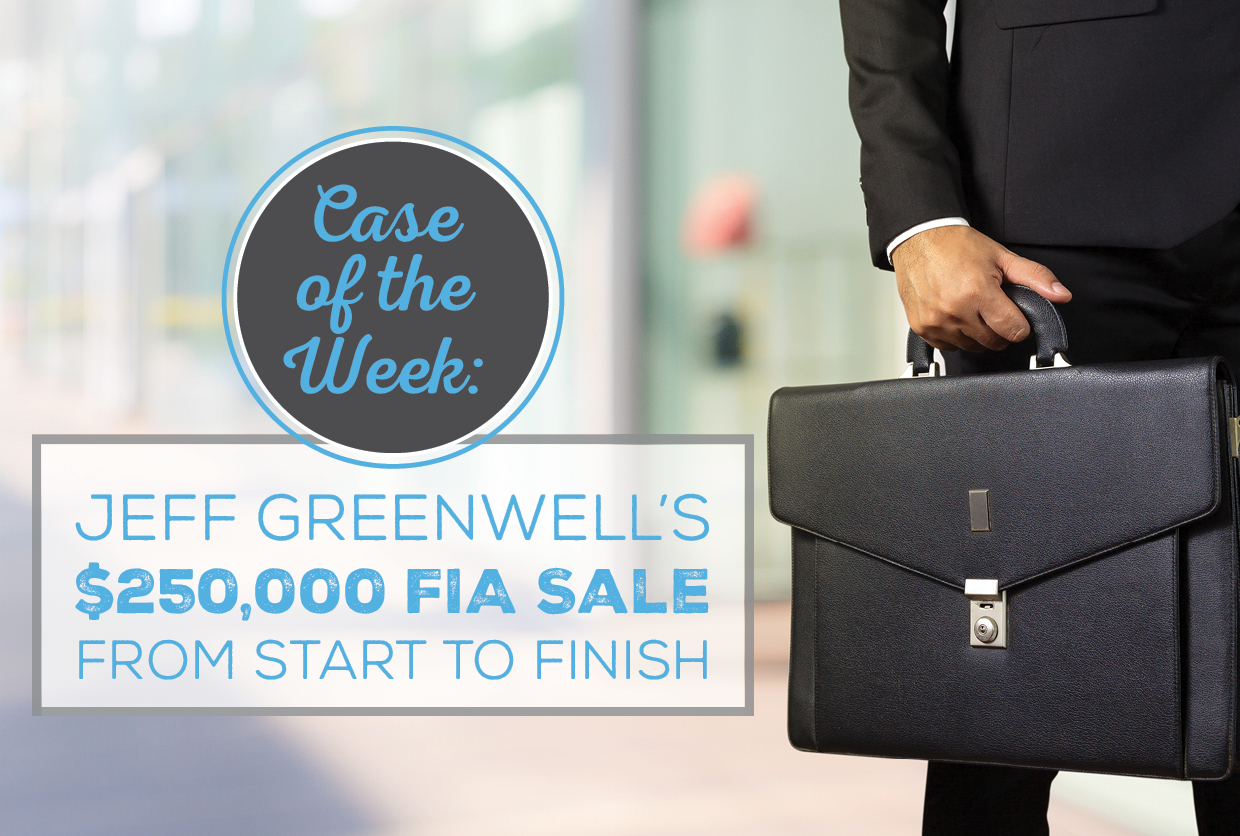 NH-Case-of-the-Week-Jeff-Greenwells-250000-FIA-Sale-From-Start-to-Finish