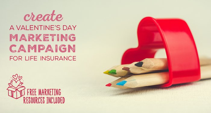 NH-Create-a-Valentines-Day-Marketing-Campaign-for-Life-Insurance