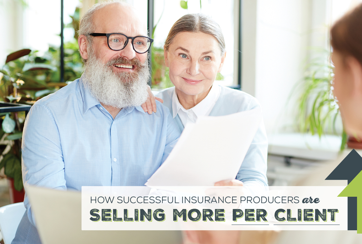 NH-How-Successful-Insurance-Producers-Are-Selling-More-Per-Client