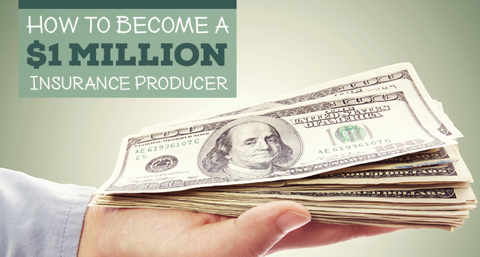 NH-How-to-Become-a-1-Million-Insurance-Producer