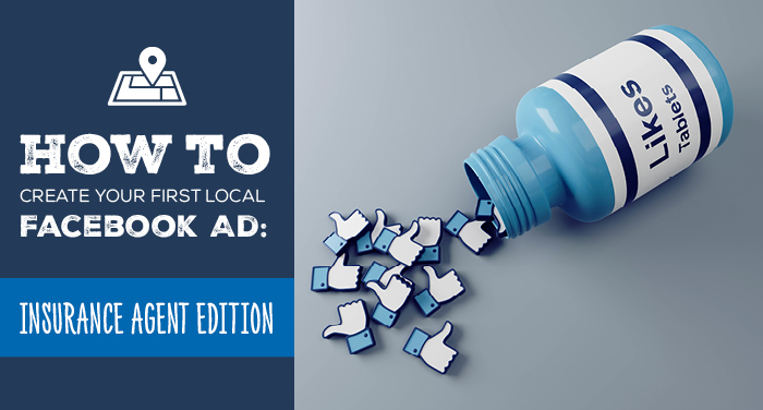 NH-How-to-Create-Your-First-Local-Facebook-Ad-Insurance-Agent-Edition
