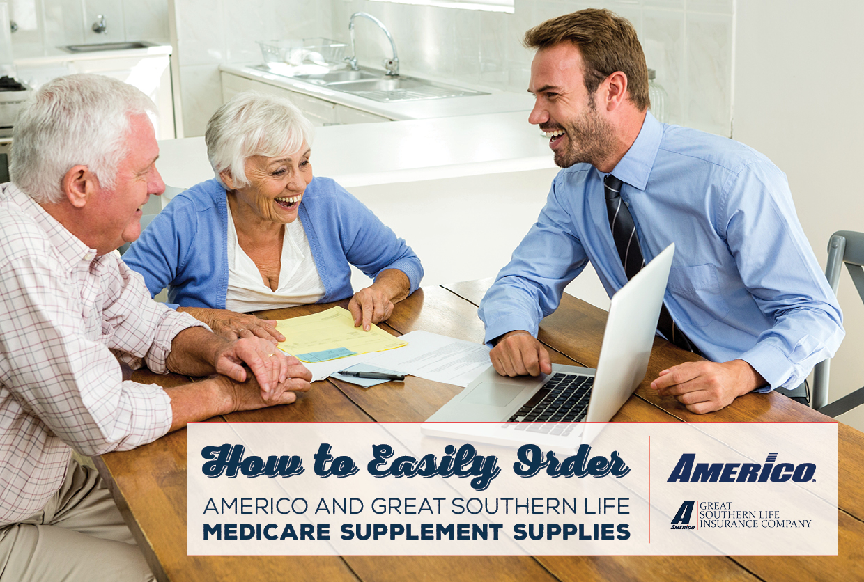 NH-How-to-Easily-Order-Americo-and-Great-Southern-Life-Medicare-Supplement-Supplies
