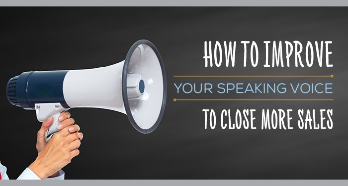 NH-How-to-Improve-Your-Speaking-Voice-to-Close-More-Sales