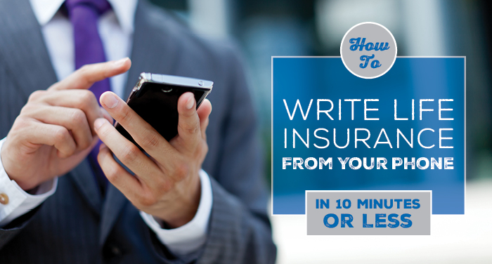 NH-How-to-Write-Life-Insurance-From-Your-Phone-in-10-Minutes-or-Less