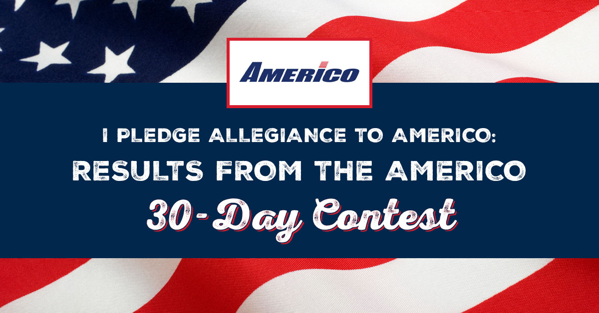 NH-I-Pledge-Allegiance-to-Americo-Results-From-the-Americo-30-Day-Contest-FB