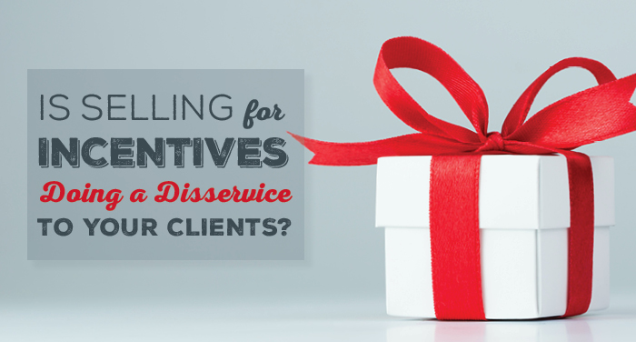 NH-Is-Selling-for-Incentives-Doing-a-Disservice-to-Your-Clients