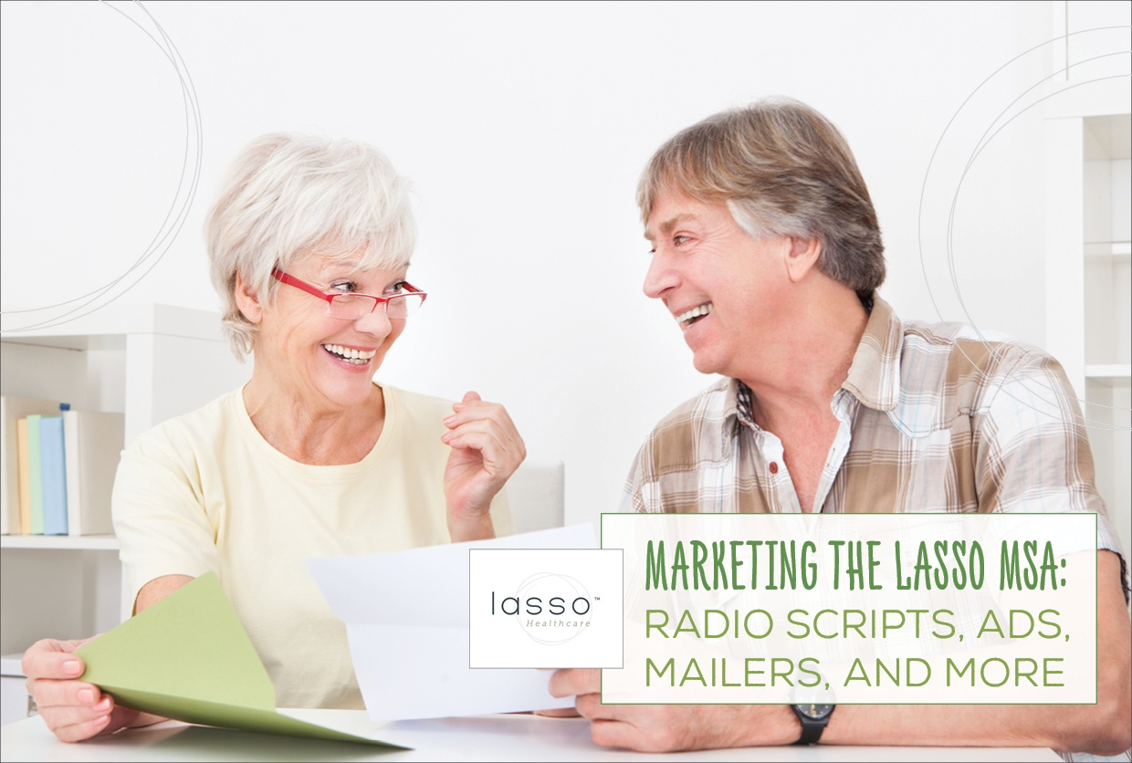 NH-Marketing-the-Lasso-MSA-Radio-Scripts-Ads-Mailers-and-More